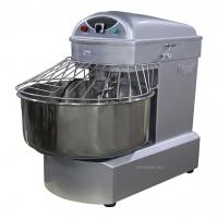 Тестомес спиральный VIATTO HS-30AP - купить в интернет-магазине key-t.com
