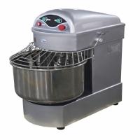 Тестомес спиральный VIATTO HS-40AP - купить в интернет-магазине key-t.com