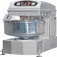 Тестомес спиральный VIATTO HS-80P - купить в интернет-магазине key-t.com