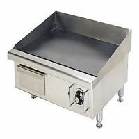 Поверхность жарочная VIATTO EG-548 - купить в интернет-магазине key-t.com