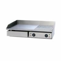Поверхность жарочная VIATTO EG-822H - купить в интернет-магазине key-t.com