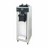 Фризер для мороженого EQTA ICT-325PFCA