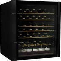Винный шкаф VIATTO WR96TS - купить в интернет-магазине key-t.com