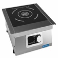 Плита индукционная ПЭИ-1Н/L1 - купить в интернет-магазине key-t.com