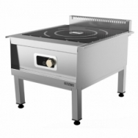 Плита индукционная ПЭИ-1К - купить в интернет-магазине key-t.com