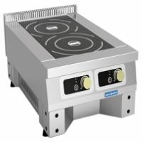 Плита индукционная ПЭИ-2(700) - купить в интернет-магазине key-t.com