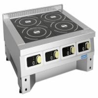 Плита индукционная ПЭИ-4(700) - купить в интернет-магазине key-t.com