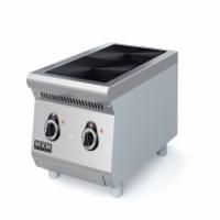 Плита электрическая ПЭ27Н - купить в интернет-магазине key-t.com
