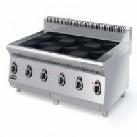 Плита электрическая ПЭ67Н-02 - купить в интернет-магазине key-t.com