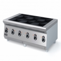 Плита электрическая ПЭ67Н - купить в интернет-магазине key-t.com
