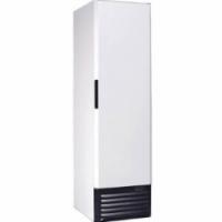 Шкаф холодильный Капри 0,7 Н - купить в интернет-магазине key-t.com