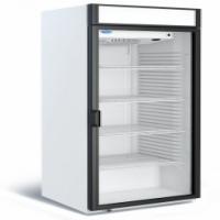 Шкаф холодильный Капри П-490 СК - купить в интернет-магазине key-t.com