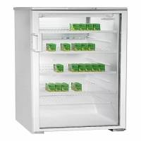 Шкаф холодильный Бирюса 290 - купить в интернет-магазине key-t.com