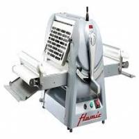 Тестораскаточная машина Flamic SF450BD-500 - купить в интернет-магазине key-t.com