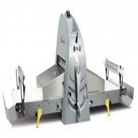Тестораскаточная машина Flamic SF500BD-850 - купить в интернет-магазине key-t.com