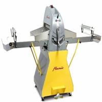 Тестораскаточная машина Flamic SF500DX-1000 - купить в интернет-магазине key-t.com
