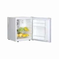 Шкаф среднетемпературный VIATTO VA-BC42