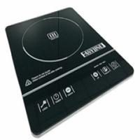 Плита индукционная настольная PFD/20 - купить в интернет-магазине key-t.com