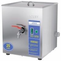 Кипятильник электрический АКНЭ-25 - купить в интернет-магазине key-t.com