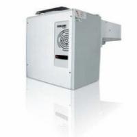 Моноблочная холодильная машина MM 109 SF - купить в интернет-магазине key-t.com