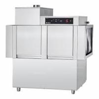 Туннельная посудомоечная машина Abat МПТ-1700 правая