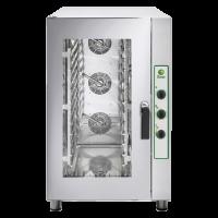 Конвекционная механическая печь Fimar STR10 - купить в интернет-магазине key-t.com