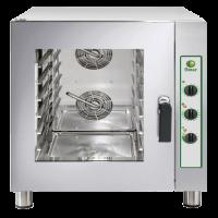Конвекционная механическая печь Fimar STR6 - купить в интернет-магазине key-t.com