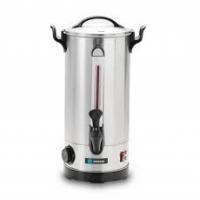 Электрокипятильник для чая и кофе Hurakan HKN-PCR10 - купить в интернет-магазине key-t.com