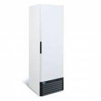 Шкаф холодильный Марихолодмаш Капри 0,5 УМ