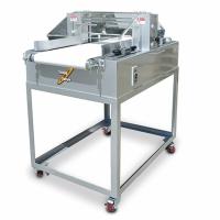 Машина для резки кондитерских изделий SINMAG HS-3 - купить в интернет-магазине key-t.com