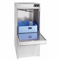 Посудомоечная машина с фронтальной загрузкой Abat МПК-500Ф