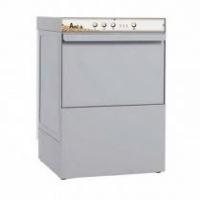 Посудомоечная машина с фронтальной загрузкой Amika 260XL - купить в интернет-магазине key-t.com