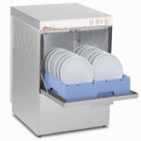 Посудомоечная машина с фронтальной загрузкой Amika ECO 50DD