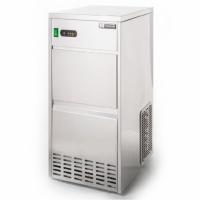 Льдогенератор проточного типа HKN-IMF50
