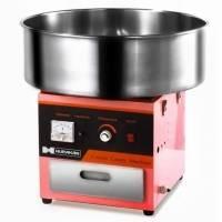 Аппарат для сахарной ваты HKN-C1