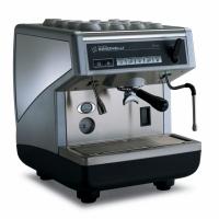Кофемашина Appia II 1 Gr S
