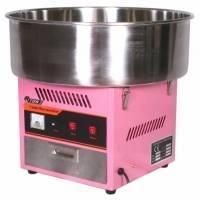 Аппарат для сахарной ваты ET-MF01