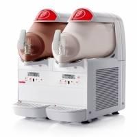 Машина для приготовления мягкого мороженого MINIGEL 2 - купить в интернет-магазине key-t.com