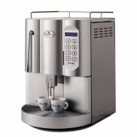 Кофемашина Microbar 2 Grinder AD