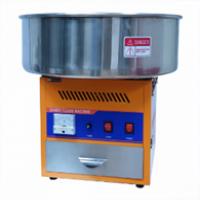 Аппарат для производства сахарной ваты Hurakan HKN-C1 - купить в интернет-магазине key-t.com