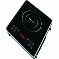 Плита индукционная Hurakan HKN-ICF18T