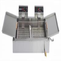 Чебуречница Hurakan HKN-EF26 - купить в интернет-магазине key-t.com