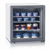 Шкаф морозильный Hurakan HKN-UF100G - купить в интернет-магазине key-t.com
