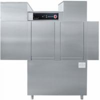Машина посудомоечная конвейерного типа Abat МПТ-2000 левая