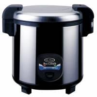 Термос для риса SW-8000