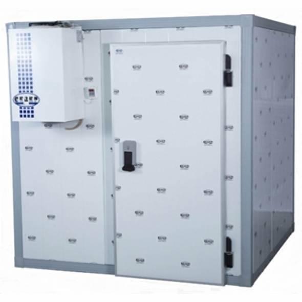 Холодильные камеры Север - купить в интернет-магазине key-t.com